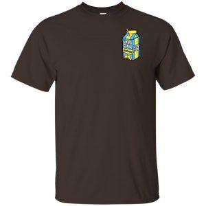 Lyrical Lemonade T-Shirts, Hoodie, Tank Apparel 2