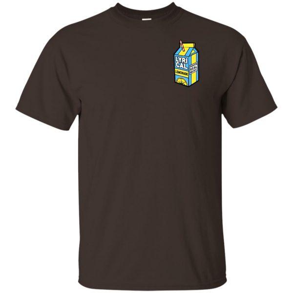 Lyrical Lemonade T-Shirts, Hoodie, Tank Apparel 4