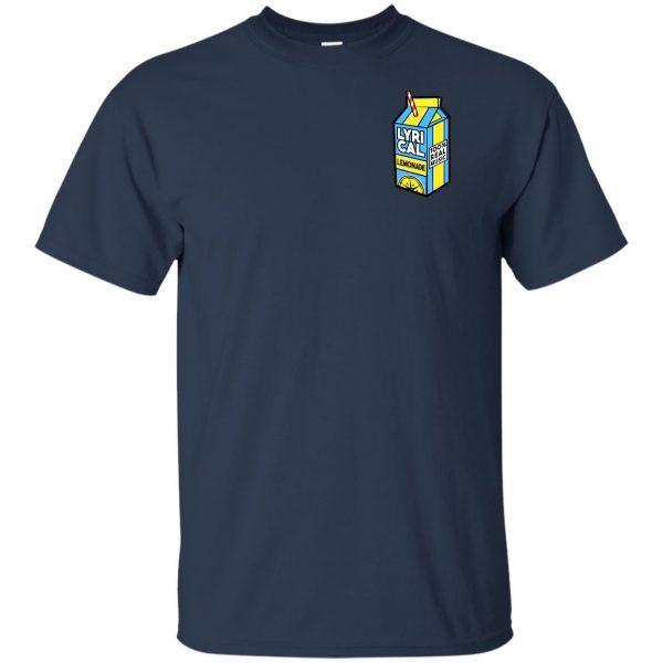 Lyrical Lemonade T-Shirts, Hoodie, Tank Apparel 6
