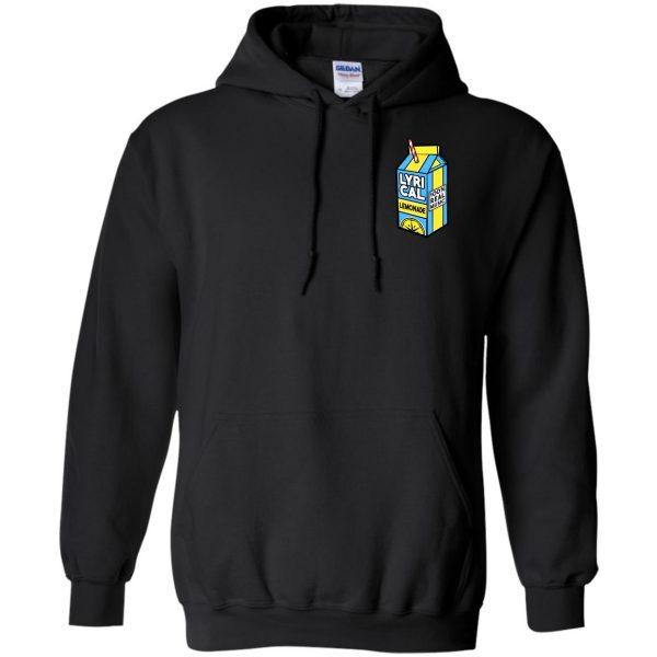 Lyrical Lemonade T-Shirts, Hoodie, Tank Apparel 7