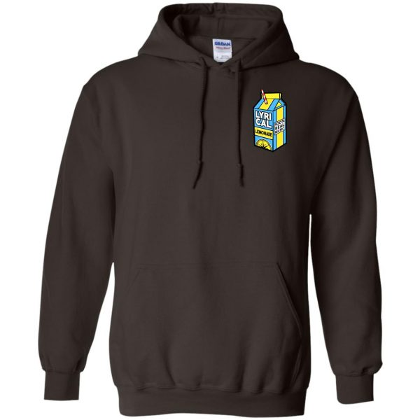 Lyrical Lemonade T-Shirts, Hoodie, Tank Apparel 9