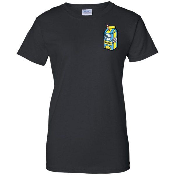 Lyrical Lemonade T-Shirts, Hoodie, Tank Apparel 11