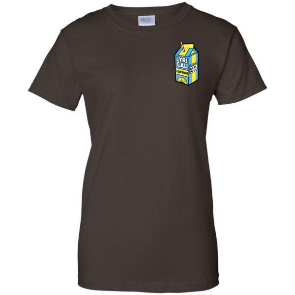 Lyrical Lemonade T-Shirts, Hoodie, Tank Apparel 12