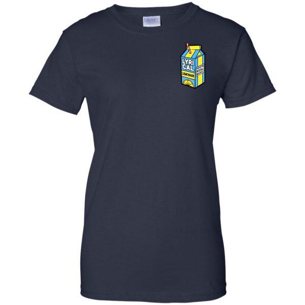 Lyrical Lemonade T-Shirts, Hoodie, Tank Apparel 13