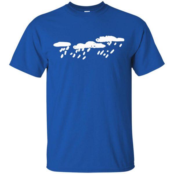 Rain Day T-Shirts, Hoodie, Tank Apparel 5