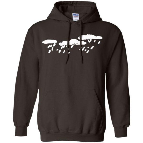 Rain Day T-Shirts, Hoodie, Tank Apparel 9
