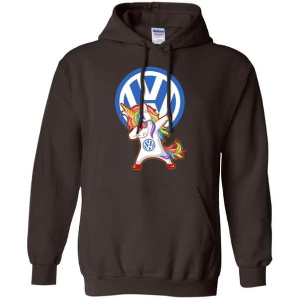 Unicorn Dabbing – Volkswagen Speed Addict VW T-Shirts, Hoodie, Tank Apparel