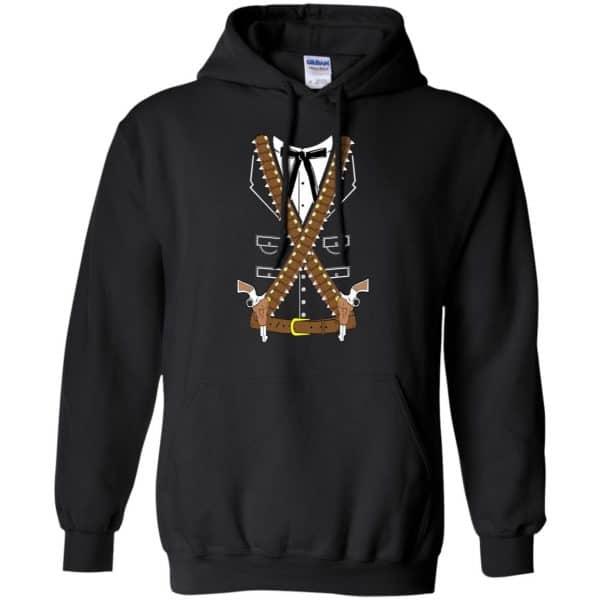 Mexican Mariachi Pistolero T-Shirts, Hoodie, Tank Apparel 7