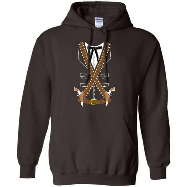 Mexican Mariachi Pistolero T-Shirts, Hoodie, Tank Apparel 9