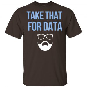 Take The For Data David Fizdale Shirt, Hoodie, Tank Apparel