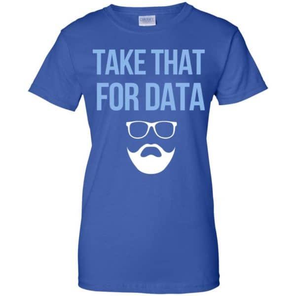 Take The For Data David Fizdale Shirt, Hoodie, Tank