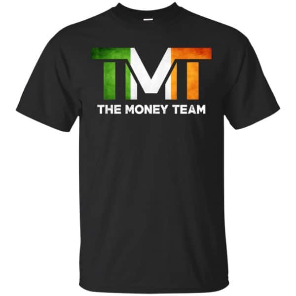 TMT – The Money Team Shirt, Hoodie, Tank Apparel