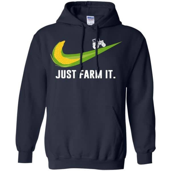Just Farm It Farmer T-Shirts, Hoodie, Tank Apparel 8