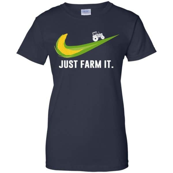 Just Farm It Farmer T-Shirts, Hoodie, Tank Apparel 13