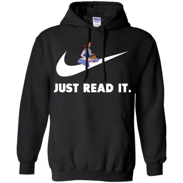 Just Read It Disney Shirt, Hoodie, Tank Apparel 7