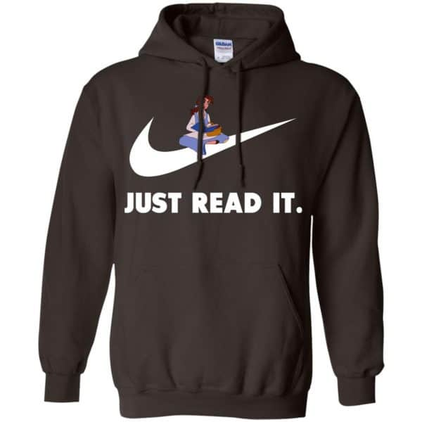 Just Read It Disney Shirt, Hoodie, Tank Apparel 9