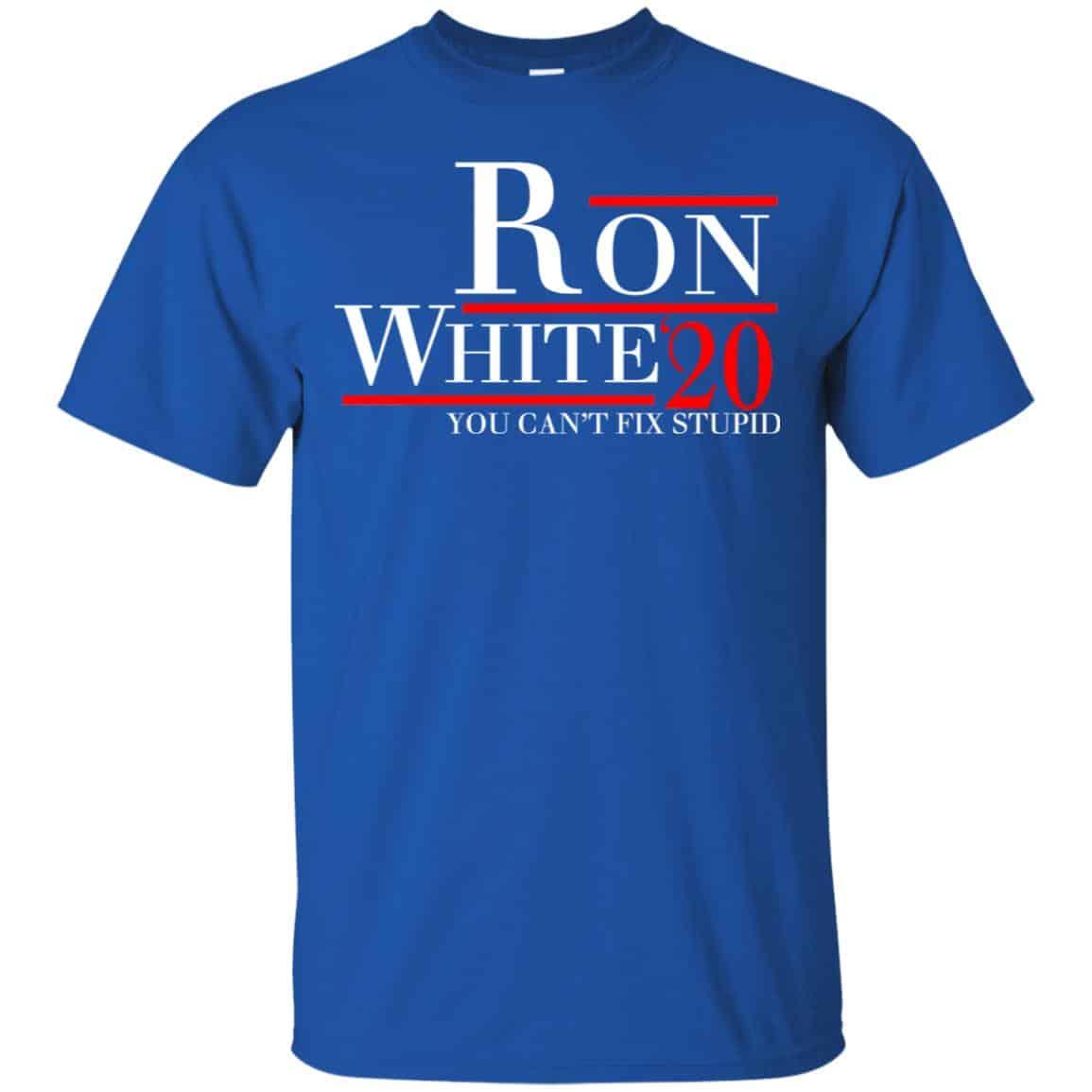 NO ONE CAN Hoodie Shirt Premium Shirt Black IF Boyfriend Cant FIX IT