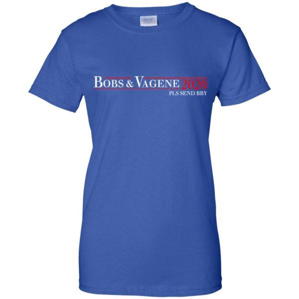 Bobs & Vagene 2020 Pls Send Bby T-Shirts, Hoodie, Tank Apparel 14