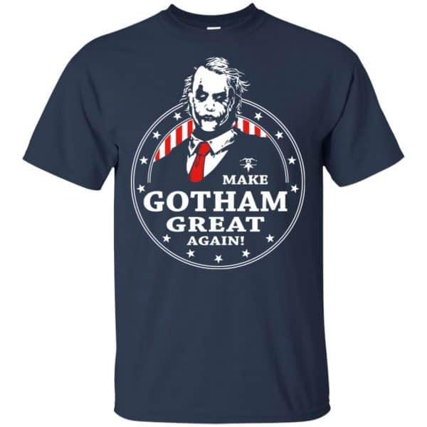 Make Gotham Great Again Shirt, Hoodie, Tank Apparel 6