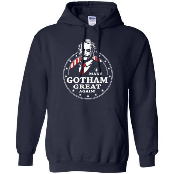 Make Gotham Great Again Shirt, Hoodie, Tank Apparel 8