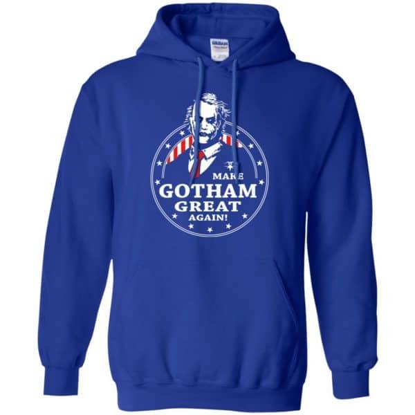 Make Gotham Great Again Shirt, Hoodie, Tank Apparel 10