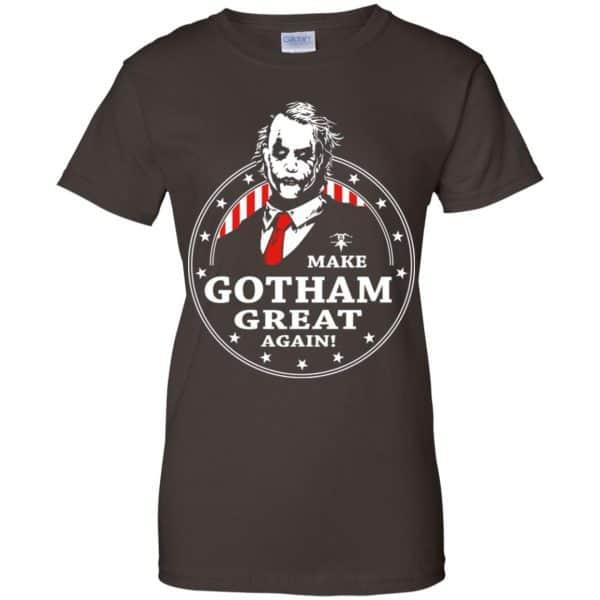 Make Gotham Great Again Shirt, Hoodie, Tank Apparel 12