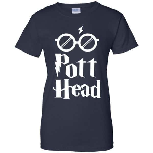 Harry Potter Pott Head Shirt, Hoodie, Tank Apparel 13