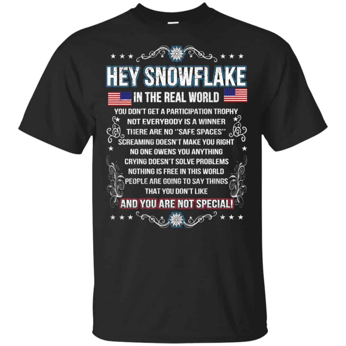 World of Tanks Snowflake Sweatshirt