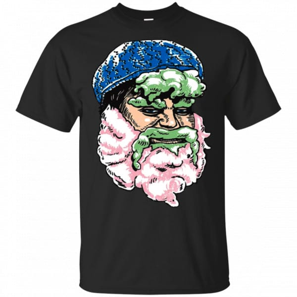 Cotton Candy Randy Shirt, Hoodie, Tank Apparel 3