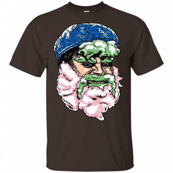 Cotton Candy Randy Shirt, Hoodie, Tank Apparel 4