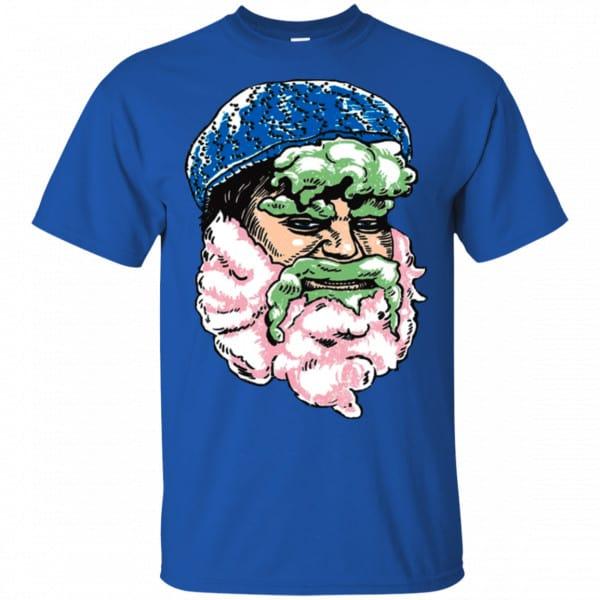 Cotton Candy Randy Shirt, Hoodie, Tank Apparel 5