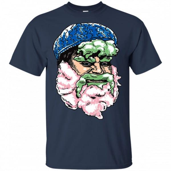 Cotton Candy Randy Shirt, Hoodie, Tank Apparel 6