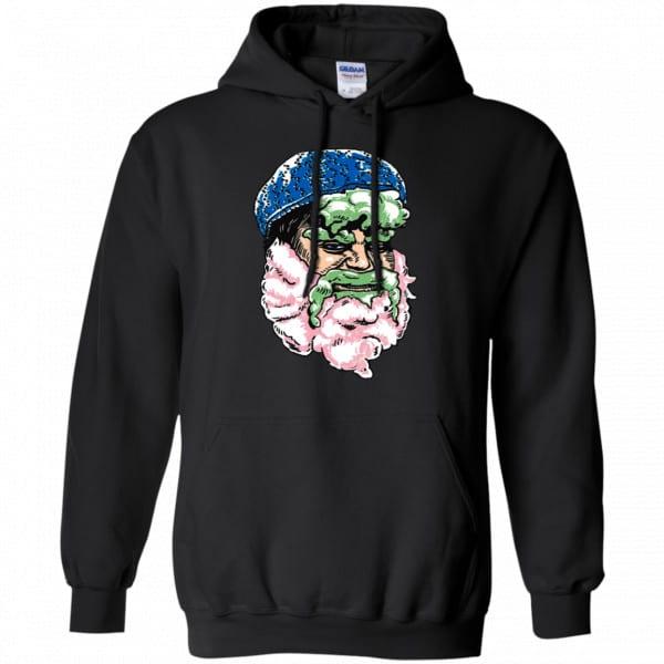 Cotton Candy Randy Shirt, Hoodie, Tank Apparel 7