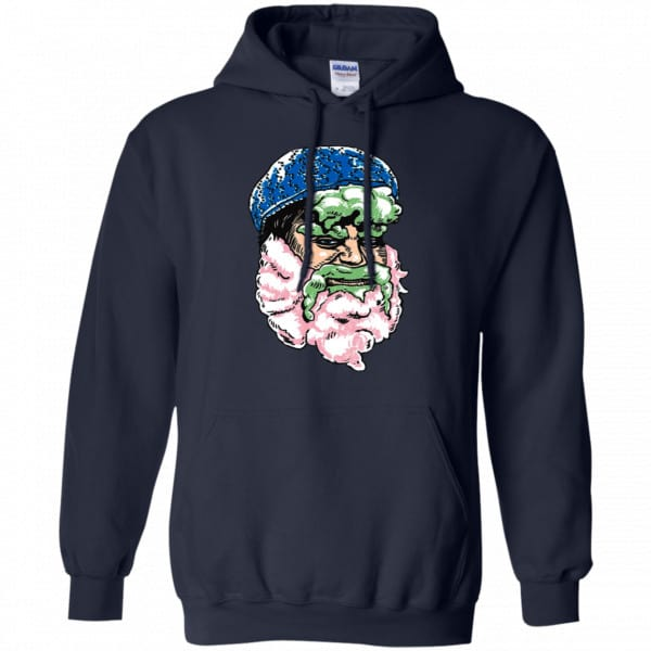 Cotton Candy Randy Shirt, Hoodie, Tank Apparel 8