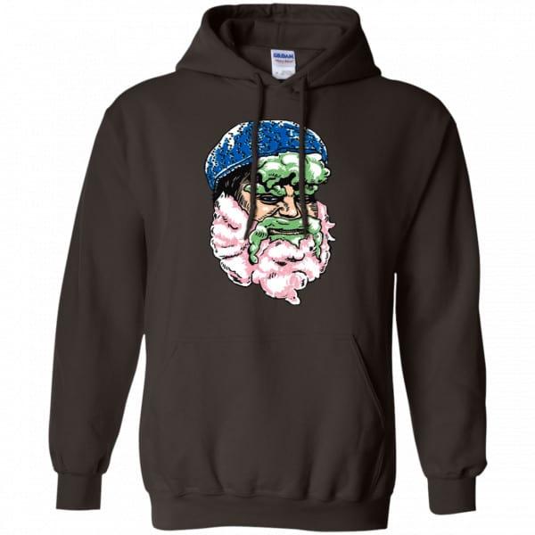 Cotton Candy Randy Shirt, Hoodie, Tank Apparel 9