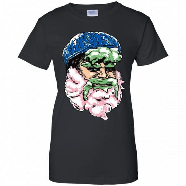 Cotton Candy Randy Shirt, Hoodie, Tank Apparel 11