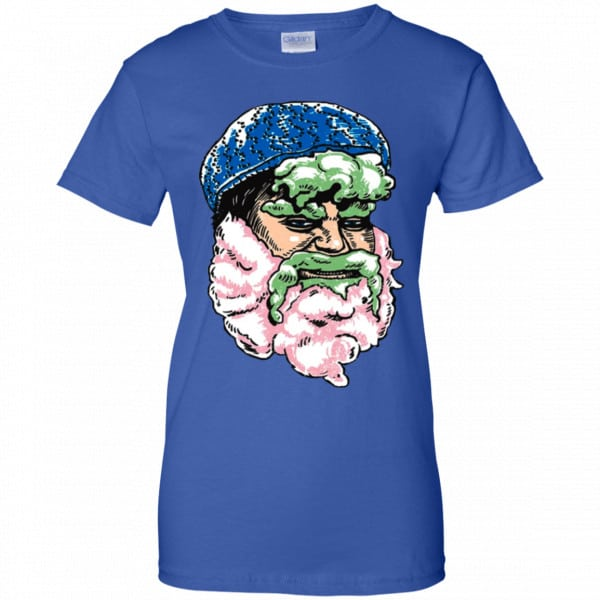Cotton Candy Randy Shirt, Hoodie, Tank Apparel 14