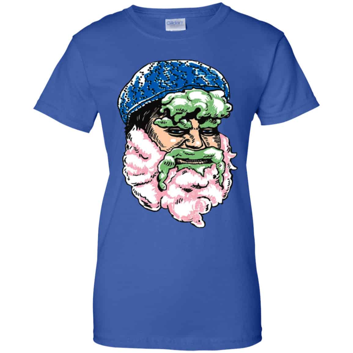 Cotton Candy Randy Shirt, Hoodie, Tank | 0sTees