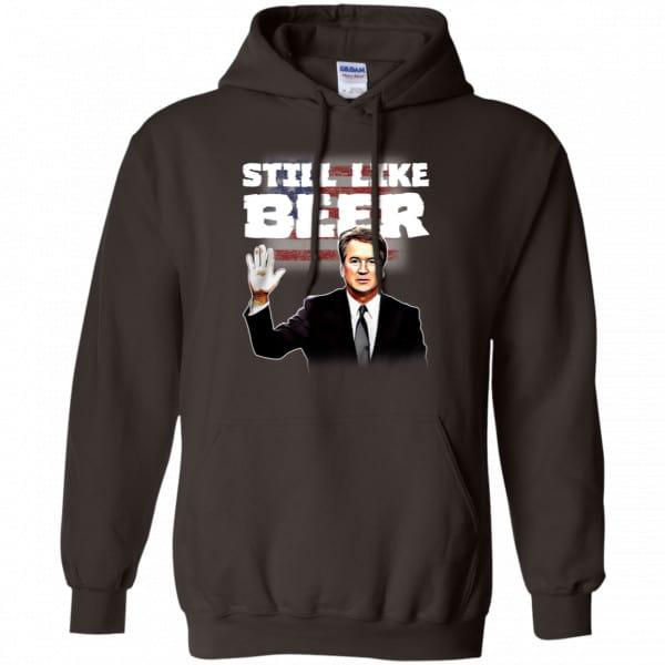 """""""Still Like Beer"""" Judge Kavanaugh Shirt, Hoodie, Tank New Designs 9"""