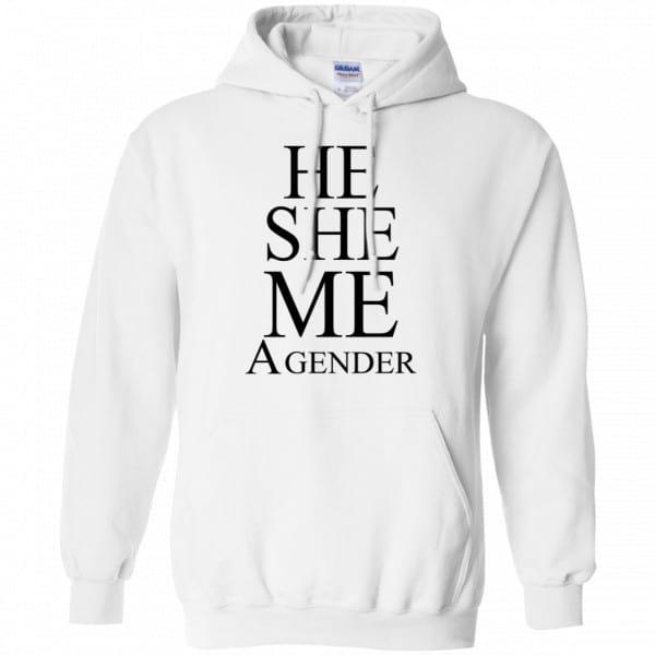 He She Me A Gender Shirt, Hoodie, Tank Best Selling 10