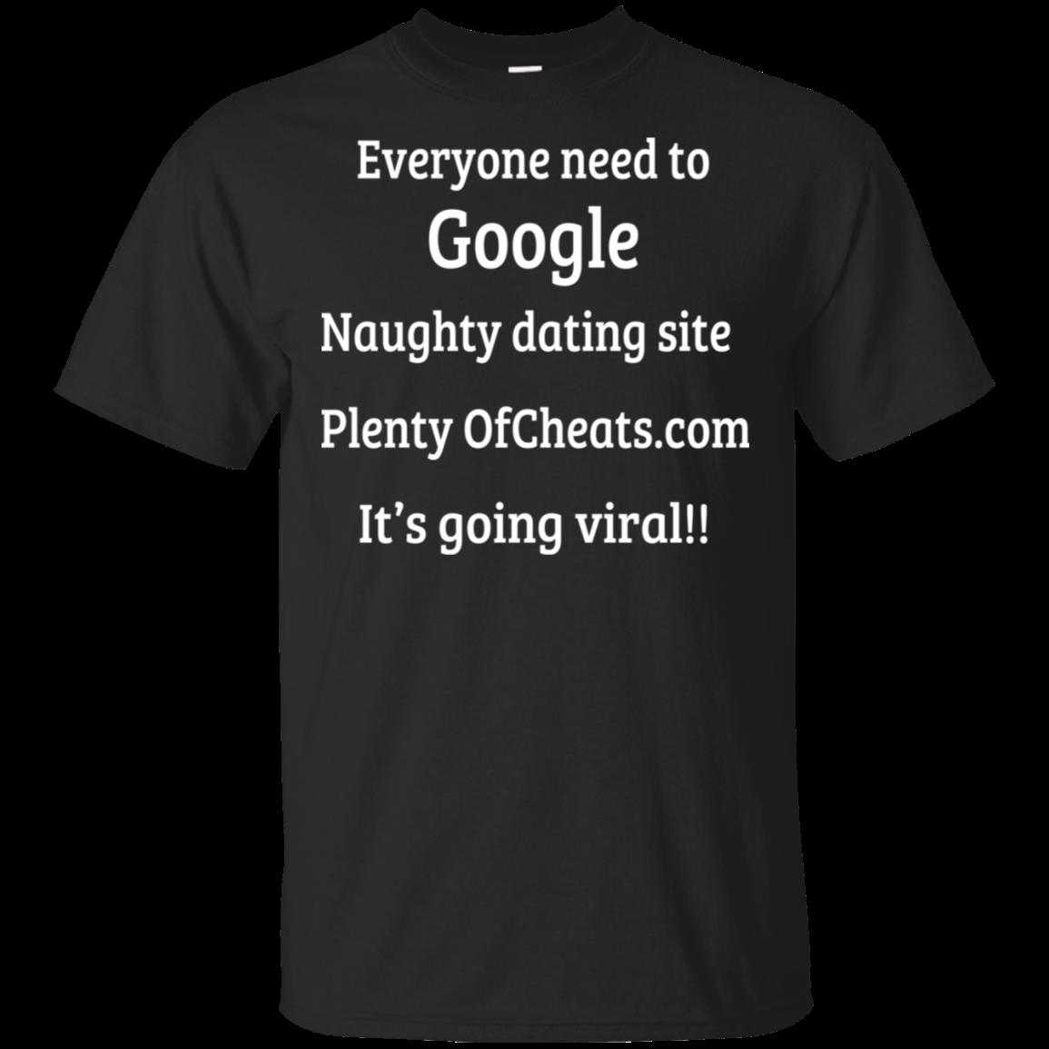 google dating hjemmeside dårlig dating rådgivning