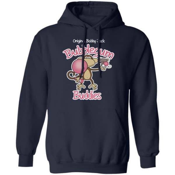 Original Bobby Jack Bubblegum Buddies Monkey Shirt, Hoodie, Tank New Designs