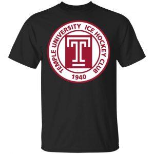 Shirtsy – Ryan Trefz Home Shirt, Hoodie, Tank New Designs