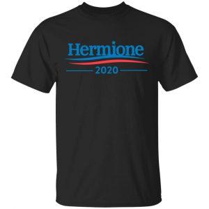 Hermione 2020 Shirt, Hoodie, Tank