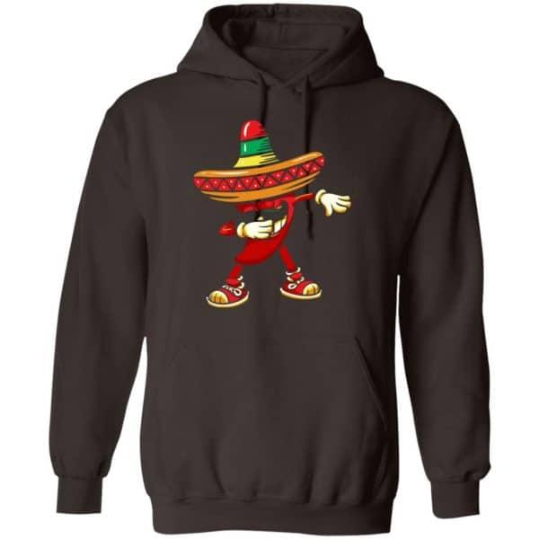 Drinco Party Shirt Tequila Fiesta Food Costume Tee Shirt, Hoodie, Tank