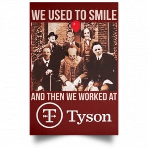 We Used To Smile And Then We Worked At GSK Shirt, Hoodie, Tank Apparel