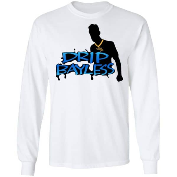 Snoop Dogg Drip Bayless Shirt, Hoodie, Tank