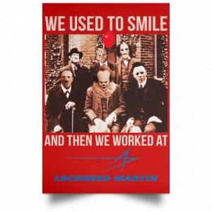 We Used To Smile And Then We Worked At Progressive Shirt, Hoodie, Tank Apparel