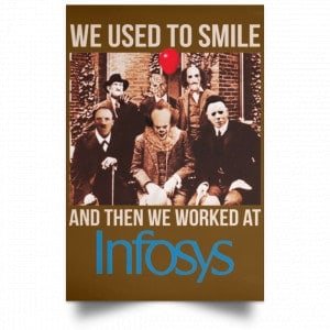 We Used To Smile And Then We Worked At Paychex Shirt, Hoodie, Tank Apparel 2