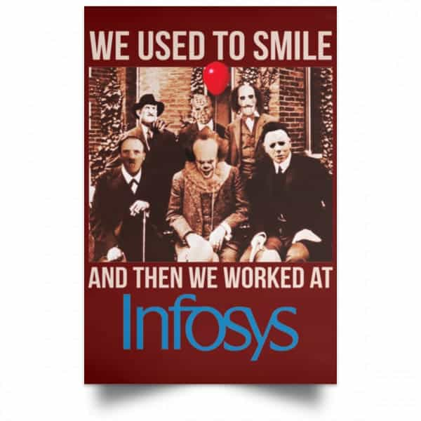 We Used To Smile And Then We Worked At Paychex Shirt, Hoodie, Tank Apparel